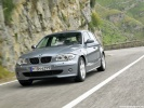 BMW 120i BMW 1 Series wallpaper