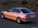 BMW 3 Series BMW 3 Series wallpaper