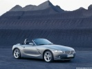 BMW Z4 BMW Z4 wallpaper