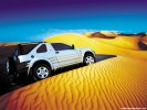 Land Rover Freelander Land Rover wallpaper