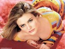 Alicia Silverstone wallpaper