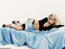 Billie Piper wallpaper