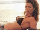 Carre Otis wallpaper