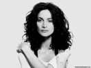Carrie-Anne Moss wallpaper