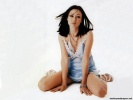 Shannen Doherty wallpaper