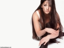 Sophie Marceau wallpaper