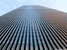 World Trade Center New York, New York wallpaper