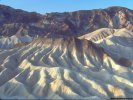 Death Valley USA wallpaper